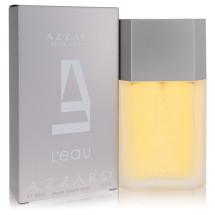 100 ml Eau De Toilette Spray