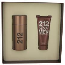 -- Gift Set - 100 ml Eau De Toilette Spray + 100 ml After Shave Moisterizer