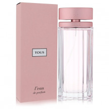 90 ml Eau De Parfum Spray