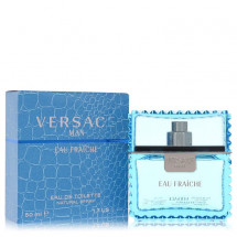 50 ml Eau Fraiche Eau De Toilette Spray (Blue)