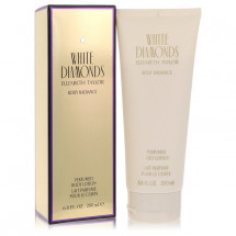 200 ml Body Lotion