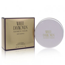 75 ml Dusting Powder