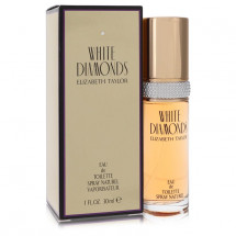 30 ml Eau De Toilette Spray
