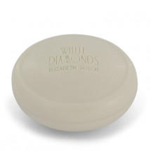 26 ml Soap