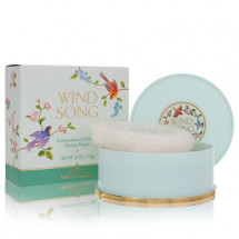 120 ml Dusting Powder