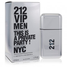 50 ml Eau De Toilette Spray