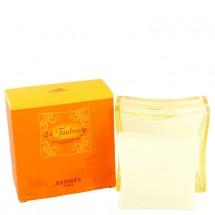 105 ml Soap Refill