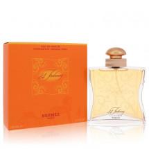 100 ml Eau De Parfum Spray