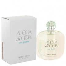 50 ml Eau De Toilette Fraiche Spray