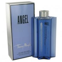 205 ml Perfumed Shower Gel