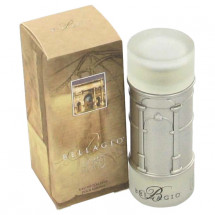 6 ml Mini EDT