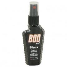 55 ml Body Spray
