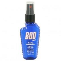 55 ml Fragrance Body Spray