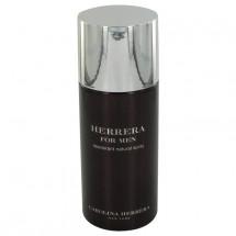 150 ml Deodorant Spray (Can)