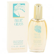 50 ml Eau De Parfum Spray