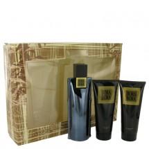 -- Gift Set - 100 ml Cologne Spray + 100 ml Body Moisturizer + 100 ml  Hair & Body Wash