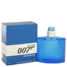 75 ml Eau De Toilette Spray