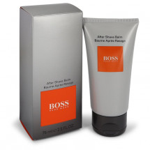 75 ml After Shave Balm